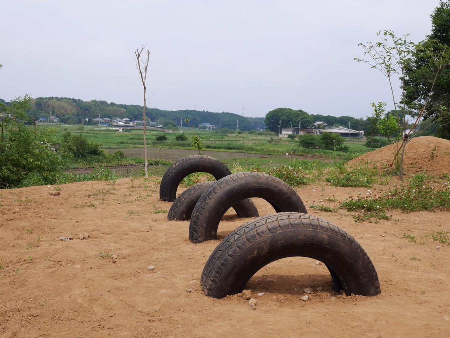 作業用 保育園_200608_0009